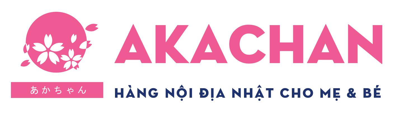 Akachan – Nhập khẩu & Bán Buôn Hàng Nhật Nội Địa cho Mẹ & Bé